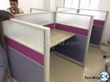 Office workstation Bangladesh
