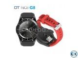 G8 Smartwatch
