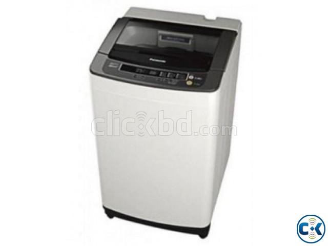 Panasonic Top Loading Washing Machine Washer NA-F75S7 | ClickBD large image 2