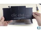 MacBook Pro 13 2012 Battery