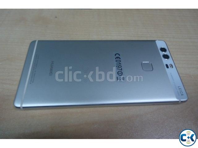 Huawei P9 Dual | ClickBD large image 0
