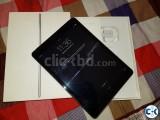 iPAD Air 2 Cellular 16GB Gray