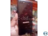 Huawei Y9 2018 same like new