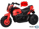 Stylish Brand New Motor Bike Mini 5