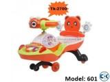 Brand New Baby Auto Car 601.
