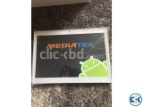 Media Tek Tab 10.1inc HD
