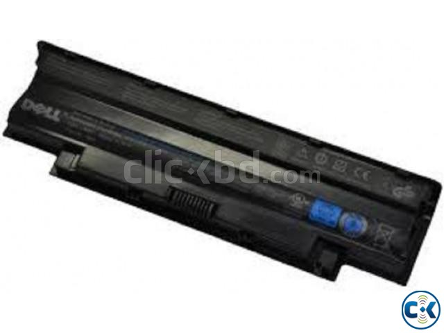 Dell N5010 N4010 N4050 laptop battery | ClickBD large image 1