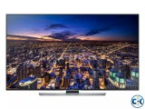 Samsung JU7000 85 WiFi 4K Ultra HD LED TV BEST PRICE IN BD
