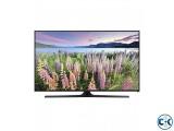 SAMSUNG UA50J5000 50'' FULL HD  LED TV BEST PRICE IN BD