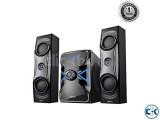 DIGITAL X X-G967BT 2.1 Multimedia Speakers