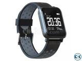 SN60 Smart Watch Wrist Band IP68 Waterproof