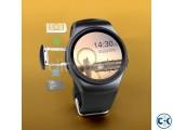 KW18 Smart Watch