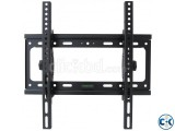 NB Mount Full Motion Wall Mount for 40-75 BEST PRICE IN BD
