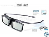 3D Active Glasses Samsung BEST PRICE IN BD