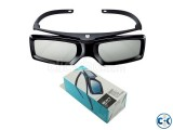 Sony 3D Glasses Active BEST PRICE IN BD