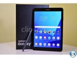 SAMSUNG GALAXY TAB S3 BEST PRICE IN BD