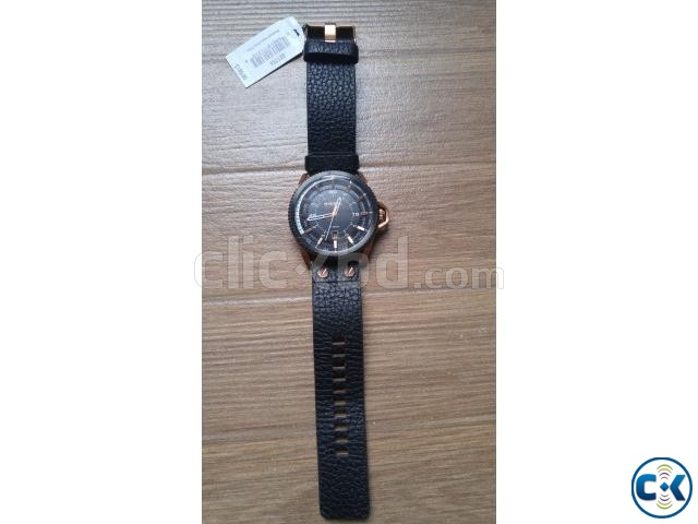 Diesel 5 bar Watch | ClickBD large image 1