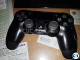 Sony Dual Shock 4 Controller 100 Original Fresh