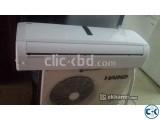 Haiko 2.5Ton Split AC 30000 BTU