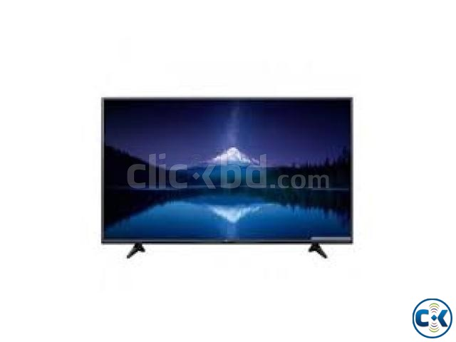 40 inch SAMSUNG K5000 HD TV | ClickBD large image 0