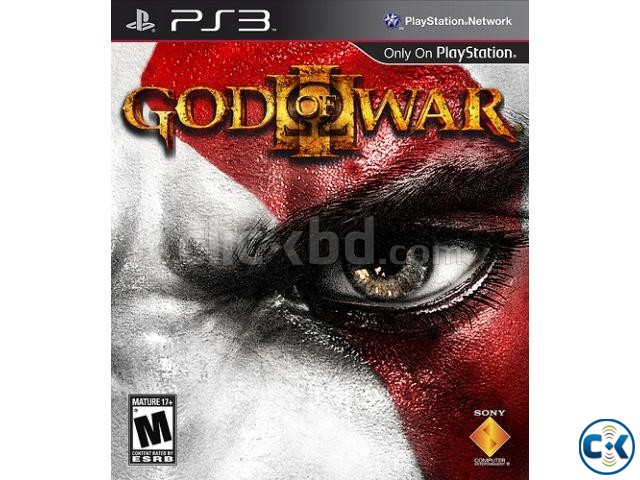 PS3 Games available with best price in BD | ClickBD large image 0
