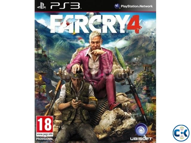 PS3 Games available with best price in BD | ClickBD large image 1