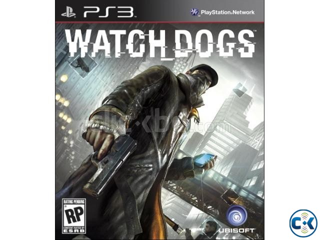 PS3 Games available with best price in BD | ClickBD large image 2