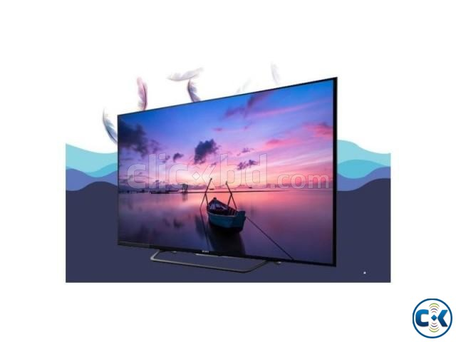 43 inch SONY X8000E HD LED TV | ClickBD large image 0