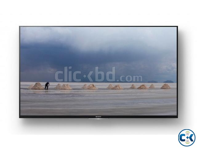 43 inch SONY W800C 3D TV | ClickBD large image 3