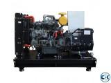 Turkey Diesel Generator 30 KVA