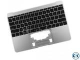 MacBook Pro 13 2012 Upper Case