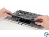 Original Battery Macbook Pro13 Retina