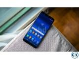 Brand New Samsung Galaxy j8 64Sealed Pack 3 Yr Warranty