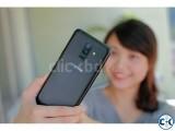 Brand New Samsung Galaxy A6 4 32GB Sealed Pack 3 Yr Wrrnty