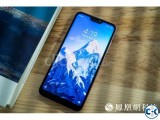 New Arrival Xiaomi Mi A2 Lite 64 GB with 1 year warranty