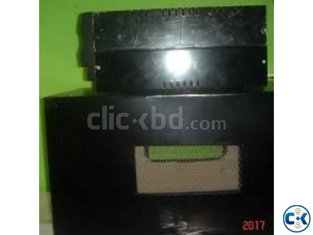 IPS BATTERY BOX | ClickBD large image 0
