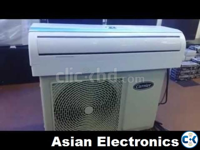 EID OFFER CARRIER Brand New 1.5 Ton AC. | ClickBD large image 0