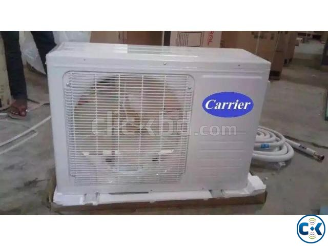 EID OFFER CARRIER Brand New 1.5 Ton AC. | ClickBD large image 3