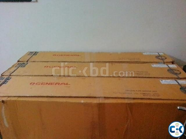 ABG54FBAG O General Brand New 5 Ton AC Air conditioner. | ClickBD large image 4