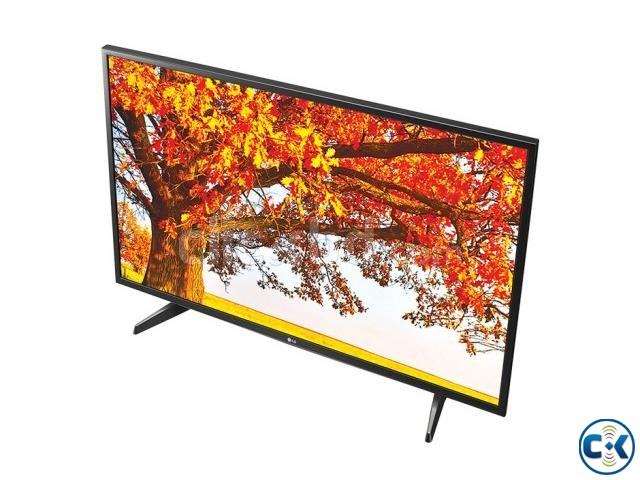 24 VEZIO LED TV Monitor TV USB HDMI Full HD 24 Inch | ClickBD large image 0