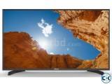 22 VEZIO LED TV Monitor TV USB HDMI Full HD 22 Inch Flat