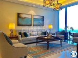 1800sft Brand New Apartment Rent Banani 542