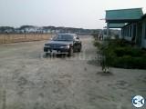 land 10 katha maua road Brand Company Amin Mohammad Group