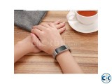 X3 Smart Bracelet waterproof