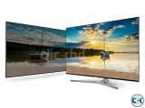 SAMSUNG 55 Q7F QLED SMART TV