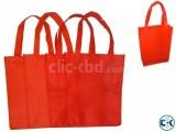 Tissue Bag Bangladesh