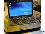 Lenovo G470 Dual Core 2nd Gen 2.0Ghz
