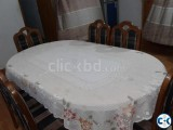High Quality Dining Table with chair