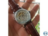 Mechanical Watch Patek Philippe