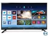 VEZIO 32 Android Smart LED TV
